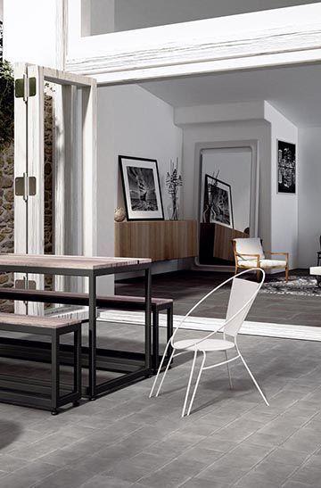 Best 10 carrelage ardoise ideas on pinterest double douche salle de bains - Carrelage pour terrasse ...