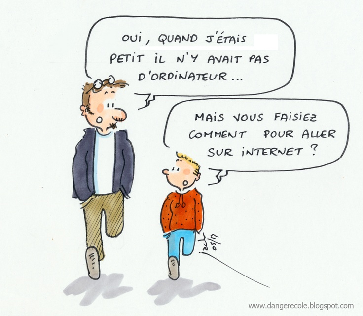 Image result for fun french cartoons