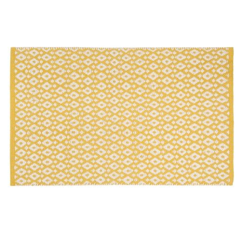 1000+ ideas about Teppich Gelb on Pinterest  Yellow rugs