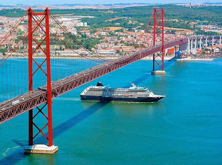 Lisbon, Portugal. #travel