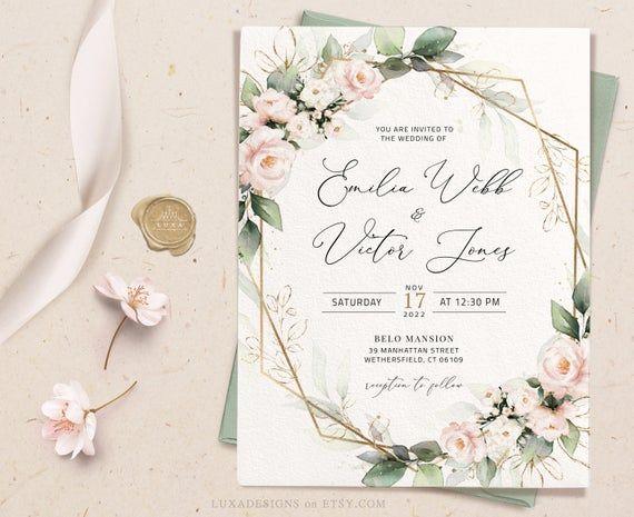 Personalised Custom Made Guestbook Australia Seller Engagements Wedding Parties Emelia Florals