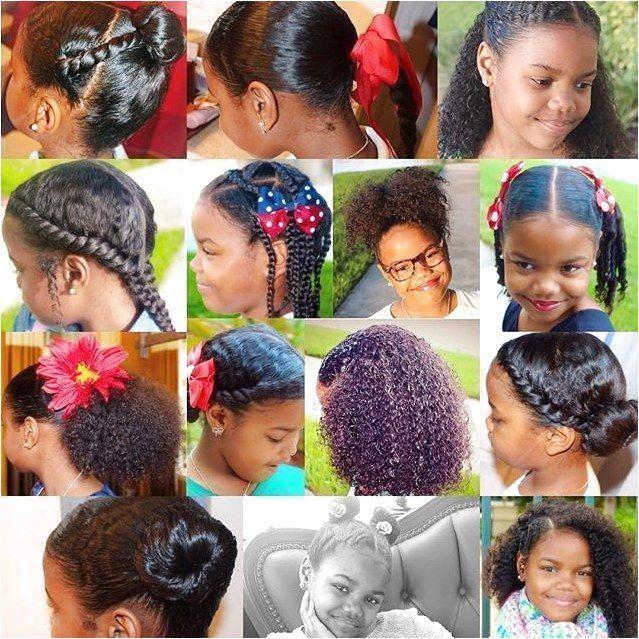 Braids African American Negezdik Be In 2020 Natural Hair Styles Curly Hair Styles Cute Hairstyles