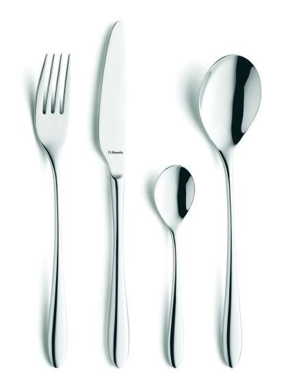 Amefa Cuba cutlery
