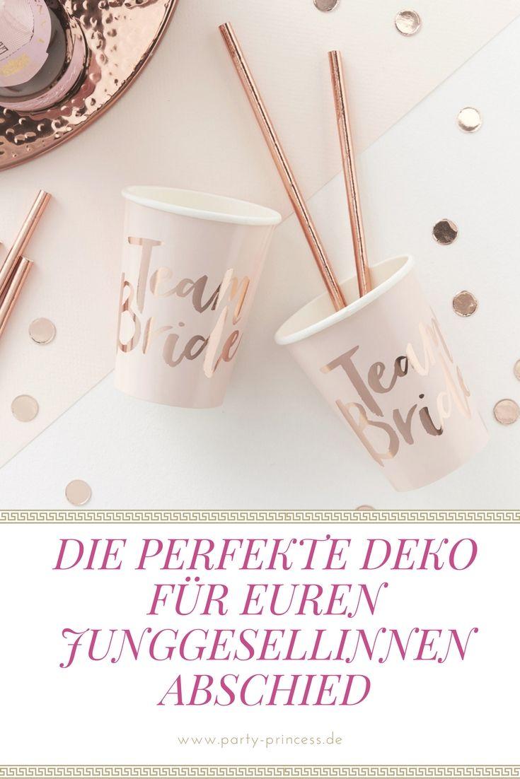 Schön Burleske Fancy Dress Junggesellinnenabschied Bilder - Hochzeit ...