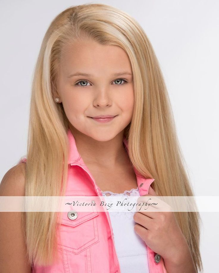 JoJo Siwa/Gallery | Dance Moms Wiki | Fandom powered by Wikia