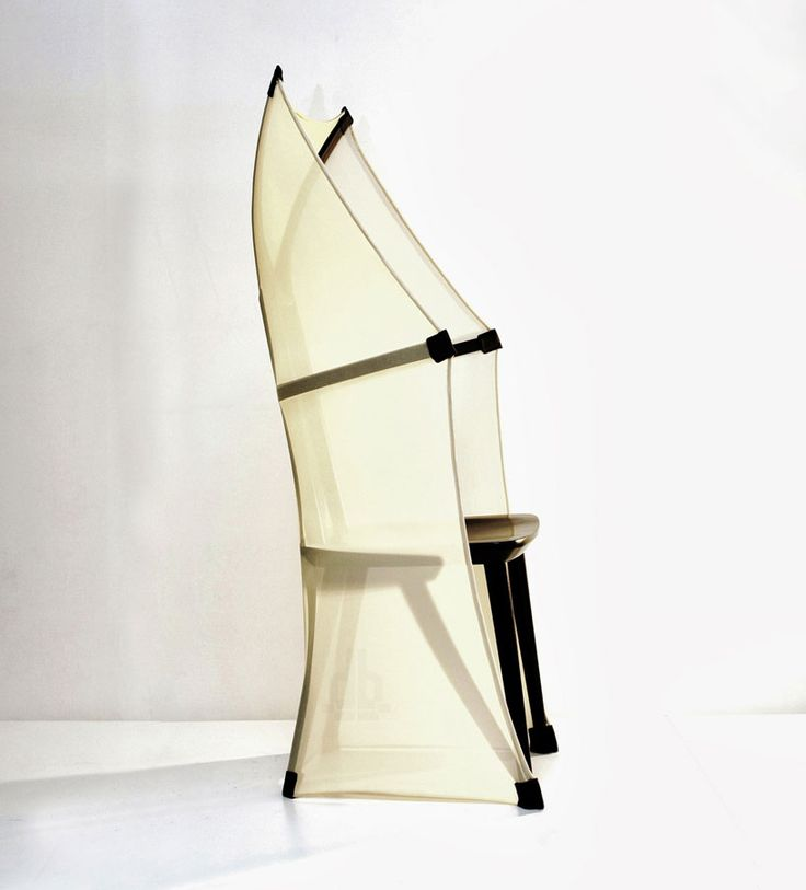 Exceptional Farg U0026 Blancheu0027s Fly F A B Chair References A Bat Wing Design Inspirations