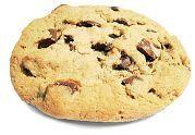 Low Carb Kiss Cookies