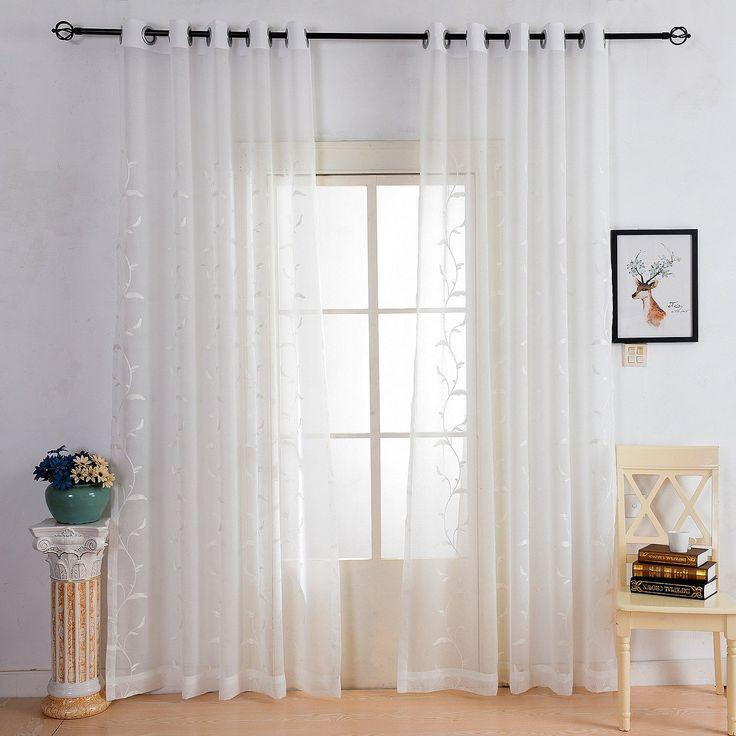 The Best 98+ Living Room Window Valances | Home Decor
