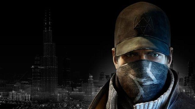 2014 Yılının En İyi 8 Oyun Karakteri