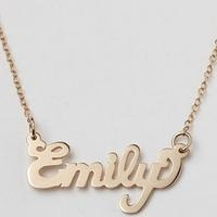 Christmas Gifts for Teen Girls - Gifts.com