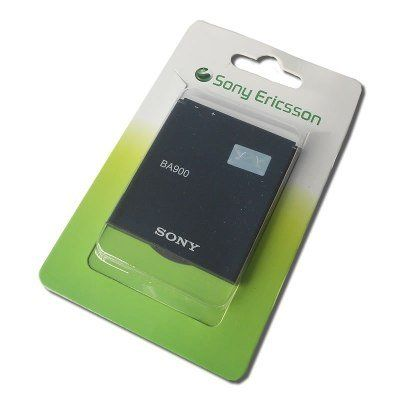 Sony Ericsson BT-BA900 - Batería para móvil para Sony Xperia J/TX/L/M - http://www.tiendasmoviles.net/2015/10/sony-ericsson-bt-ba900-bateria-para-movil-para-sony-xperia-jtxlm/