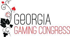 GeorgiaGamingCongress