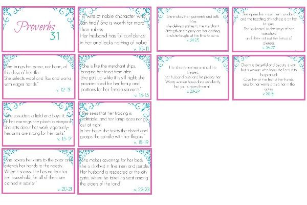 proverbs 31 graphic