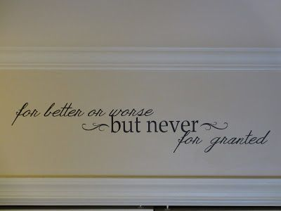 Best Silhouette Cameo Images On Pinterest - How to make vinyl wall decals with silhouette cameo
