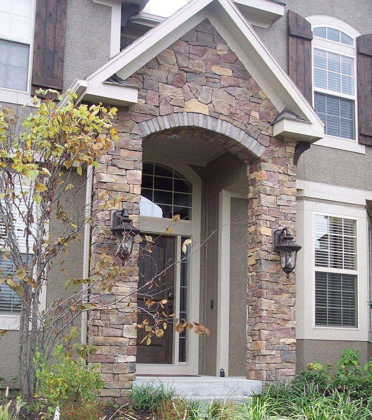 68 Best Interior Brick Walls Images On Pinterest Interior Brick Walls Stone Cladding And