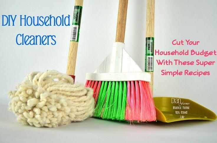 DIY Household Cleaners https://dianfarmer.com/diy-household-cleaners/ . . . . . . #blog #blogpost #blogs #blogg #bloggerslife #lifestyle #lifestylebloggers #DianFarmer #tips #ontheblog #lifestyleblog #lifestyleblogger #diyblog #blogpost #diy #diyproject #diyprojects #diyideas #diyhome #diybeauty #diytutorial #make #maker #makes #tipsandtricks #tips4life #tipsoftheday #create #creates #createyourown
