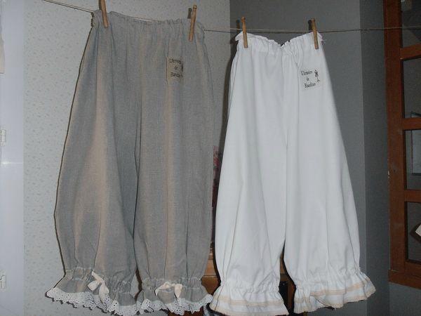 p1010274 l armoire de blandine sewing diy