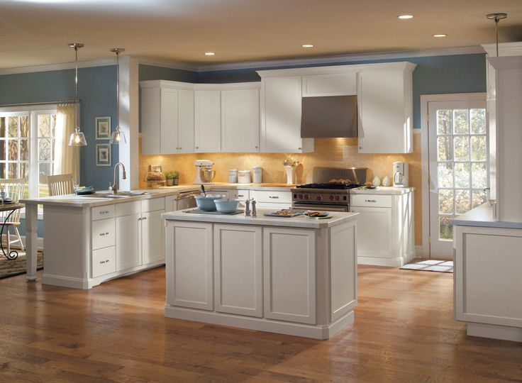 17 best images about express kitchens cabinet models on for Kitchen cabinets express