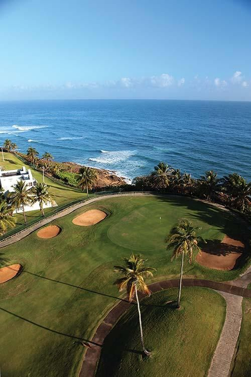 17 Best Images About Hoteles Puerto Rico On Pinterest Villas Palmas And Vacation Club