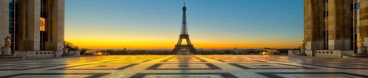 Gerard Faivre Paris, Luxury apartments, real estate in Paris #places #to #rent http://apartments.remmont.com/gerard-faivre-paris-luxury-apartments-real-estate-in-paris-places-to-rent/  #paris apartments for sale # Luxury apartment, luxury Real Estate – Eiffel Tower – Paris Concept GF Paris, Luxury Real Estate – Eiffel Tower – Paris – Luxury apartments paris, luxurious apartment paris, apartment for sale paris Luxury apartment, luxury Real Estate – Alma – Paris Concept GF Paris, Luxury Real…
