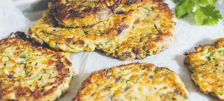 A great addition to your next barbecue, these Lentil patties are packed with protein and fibre. Serve as a tasty burger, or as a main meal with vegies or salad on the side.