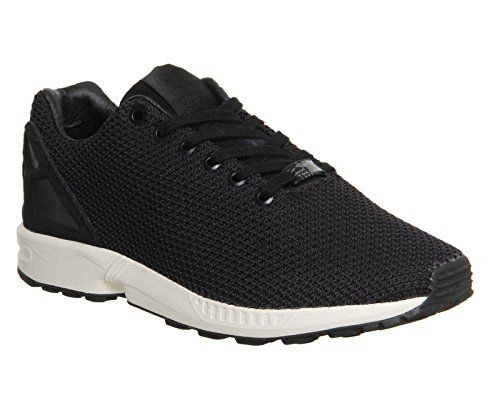 NMD_r1, Chaussures de Gymnastique Homme, Noir (Core Black/Core Black/Gum 3), 48 EUadidas