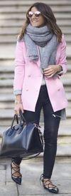 blazer: The Extreme Collection (au/w 15-16) pants: Zara (au/w 15-16) shoes: Raye the Label (au/w 15-16) scarf: Asos (au/w 15-16) sunglasses: Dior bag: Givenchy sweater: Suiteblanco