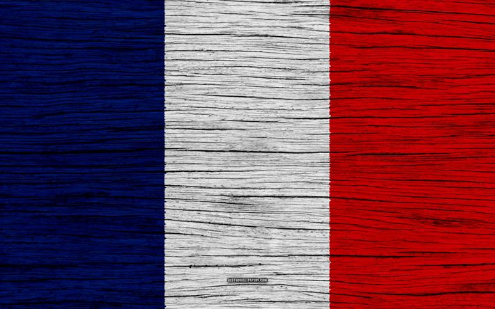 die besten 25 frankreich flagge ideen auf pinterest franz sische flagge farben flagge von. Black Bedroom Furniture Sets. Home Design Ideas