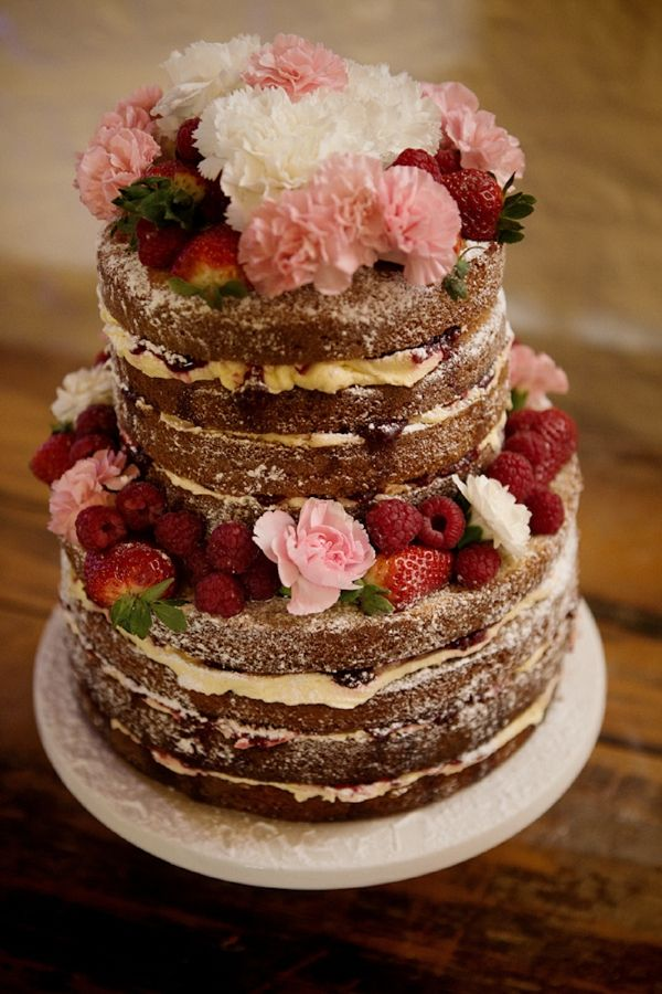sponge cake recipes for wedding cakes 119 best images about cakes on 20320