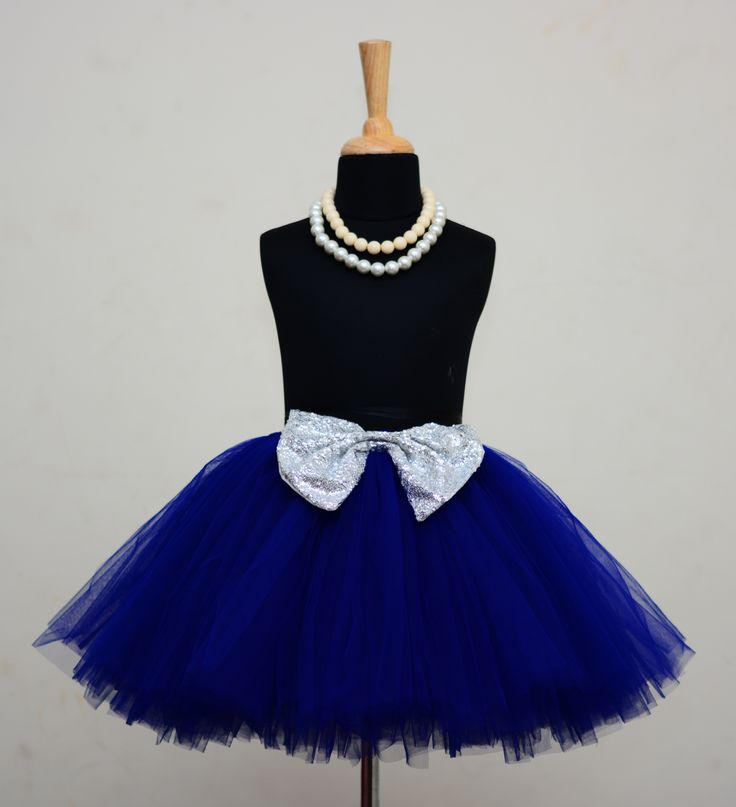 Starry Night Tutu Skirt. #babygirls #stylemylo #onlineshopping #tutu #kidsfashion #kids #partywear #designearwear