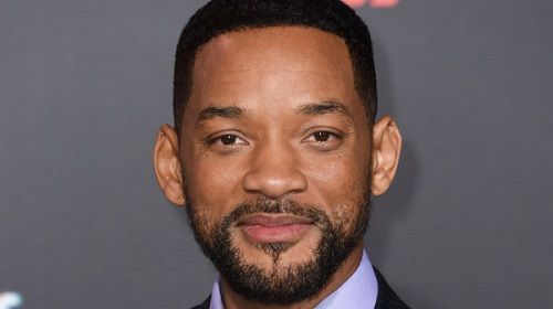 TRY TO FIND Will Smith, Career, Net Worth, Divorce, Marriage, Girlfriends, Leaked? http://higgingtonpost.com/will-smith-career-net-worth-divorce-marriage-girlfriends-leaked/