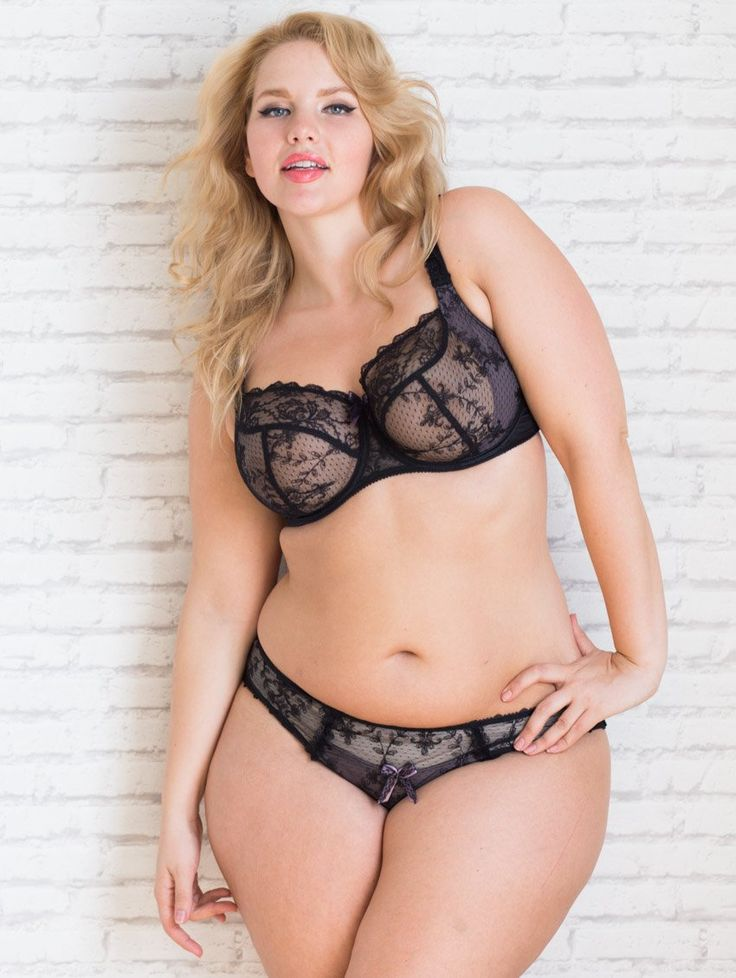 Large and lovely dating 10