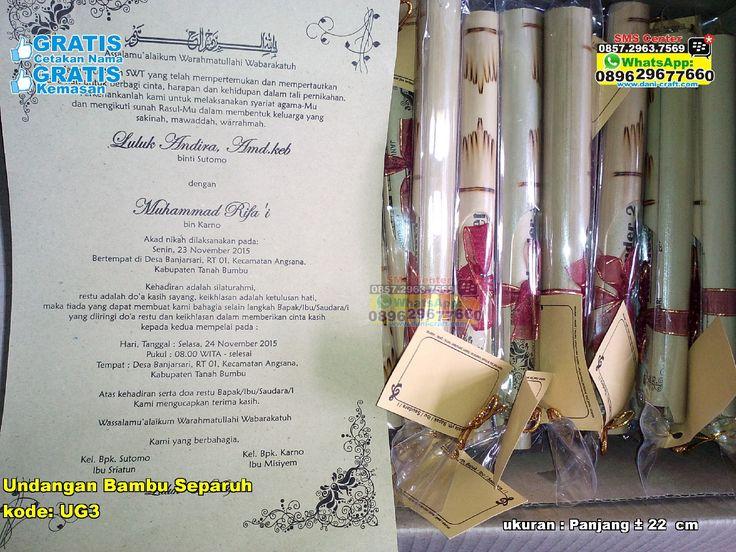 Souvenir Jam Pasir Burung WA/ SMS Center: 0857.2963.7569 Telp/SMS/WA: 0896.296.77.660 (Tri) 0819.0403.4240 (XL) 0813.2660.1110 (Telkomsel) 0857 4384 2114 (Indosat) PIN BBM: 59E 8C2 B6. #SouvenirJam #DistributorJam #contohundanganPernikahan #SouvenirPernikahanMurah