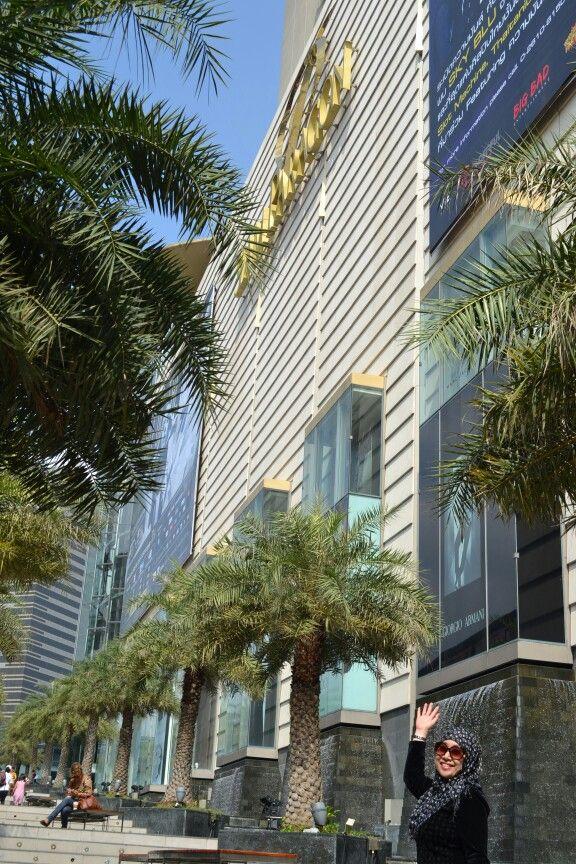 #bangkok#thailand#holidays#shopping#fun