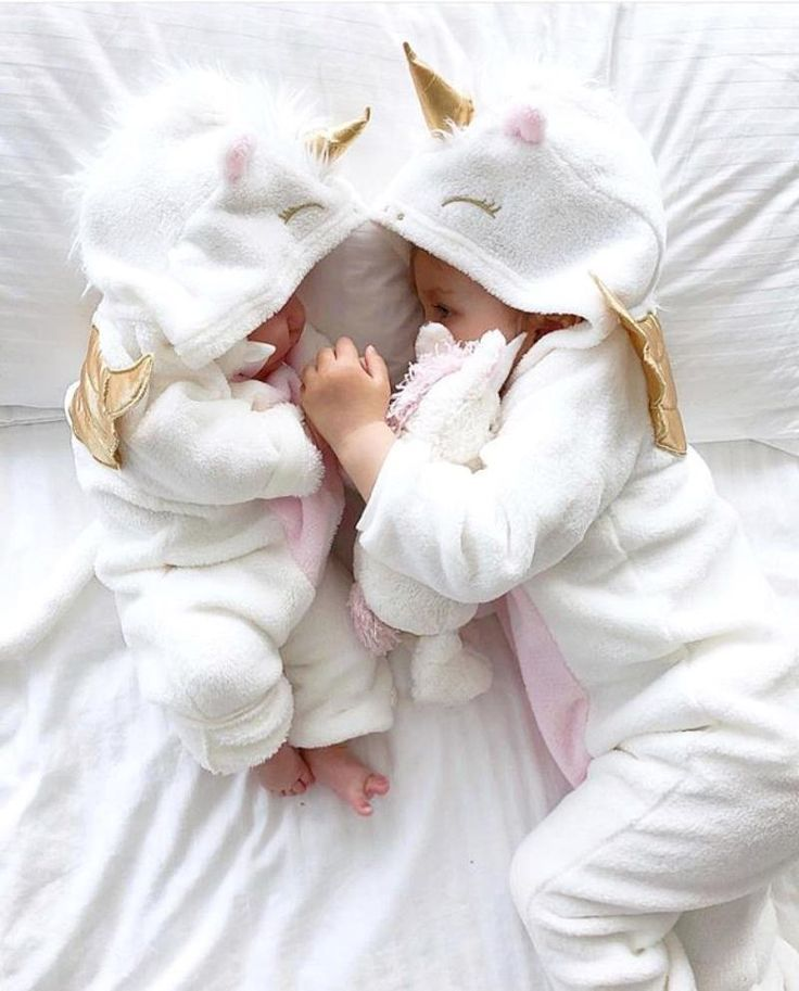 75d151cf6 Cuddle time just got a whole lot cuter with our super soft matching unicorn  onesie for babies and toddlers. Our unicorn onesie pajamas are perfect for  naps, ...