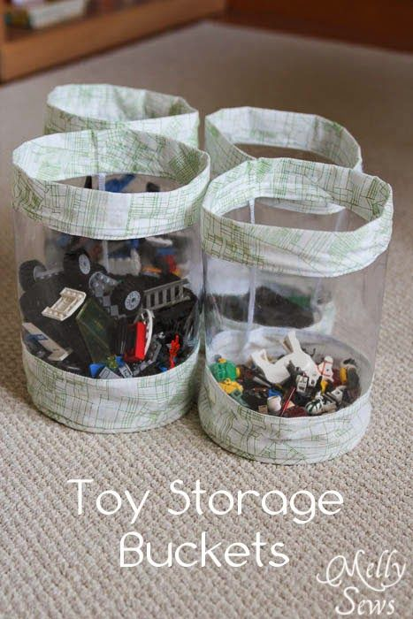 50-Creative-Storage-Ideas+(6).jpg 467×700 pixels