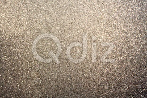 Qdiz Stock Photos | Abstract platinum dust or sand background,  #abstract #backdrop #background #blank #blur #bright #brown #Christmas #clear #color #decoration #dust #fantasy #festive #gleam #glint #glitter #glittering #gloss #glow #glowing #grunge #light #luminosity #luxury #magic #material #metal #metallic #platinum #rich #sand #shine #space #surface #texture #twinkle #xmas