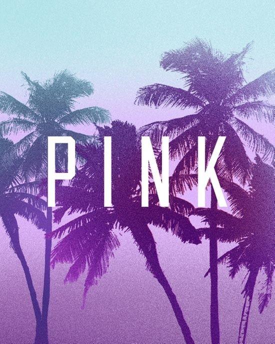Victoria secret pink wallpaper tumblr google search for Victoria secret wallpaper for room