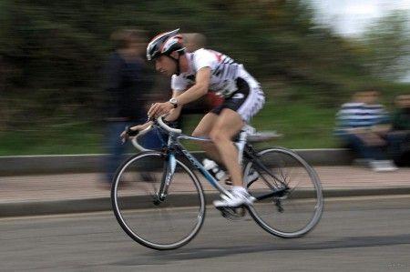 Bicicletas de carreras: Guía de compras - El blog de Daniel Higa Alquicira