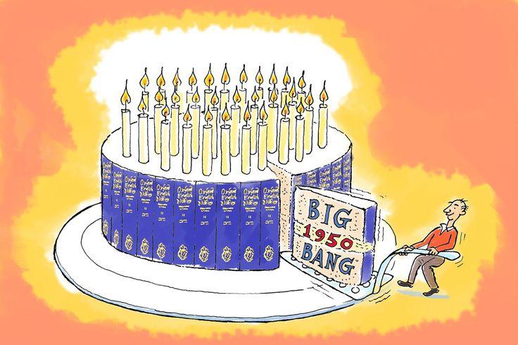 17 Best Ideas About Birthday Words On Pinterest