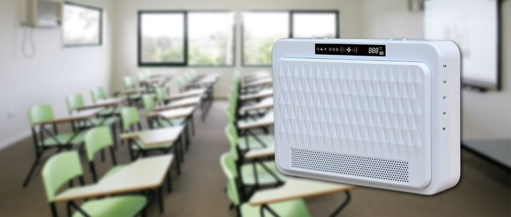Hava Temizleyici ve Isıtıcı Hagel HA-460  Hagel HA-460 hava temizleyici dakikada 5 milyondan fazla iyon üreterek ortamın havasını temizler. Bakteri oluşumunu engeller. UV ışınları bakterileri yok eder, temiz bir ortam sağlar. Temiz hava size sağlıklı bir hayat sağlar. Çocuklar yetişkinlere göre 100 kat daha fazla temiz havaya ihtiyaç duymaktadır. http://www.sesanltd.com.tr/e-katalog/hava-temizleyici-ve-isitici-hagel-ha-460/