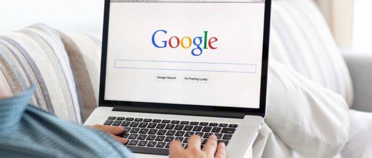Vous avez un compte Gmail ? Attention à ce message très dangereux pour vos données !