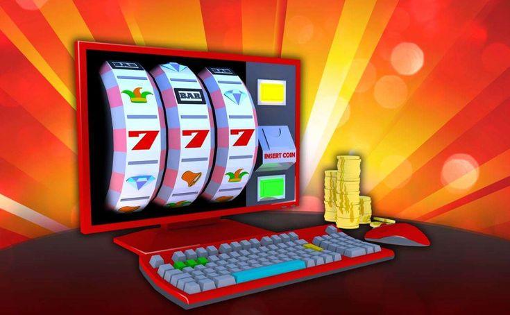 Играйте в лучшие игровые автоматы без регистрации абсолютно бесплатно.Демо слоты доступны без денег для всех желающих.Крутите барабаны на фантики прямо на сайте.Здесь полно бесплатных автоматов.
