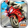 Download Moto Racing       :Publishers Description      Welcome to the fast-paced world of motocross racing in realistic 3D. Download thi...