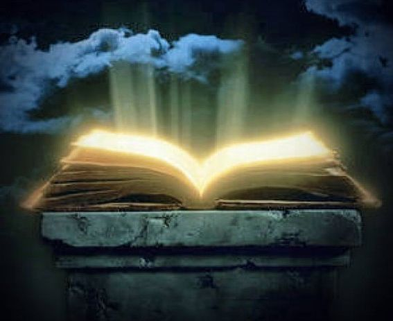 A fun disclosure of memories, memory book is all about sharing memories. We offer thematic books retain close by. Paul Miller Funeral Services are here to provide you with their services that will make it somewhat easier to bury your loved one. Visit us.