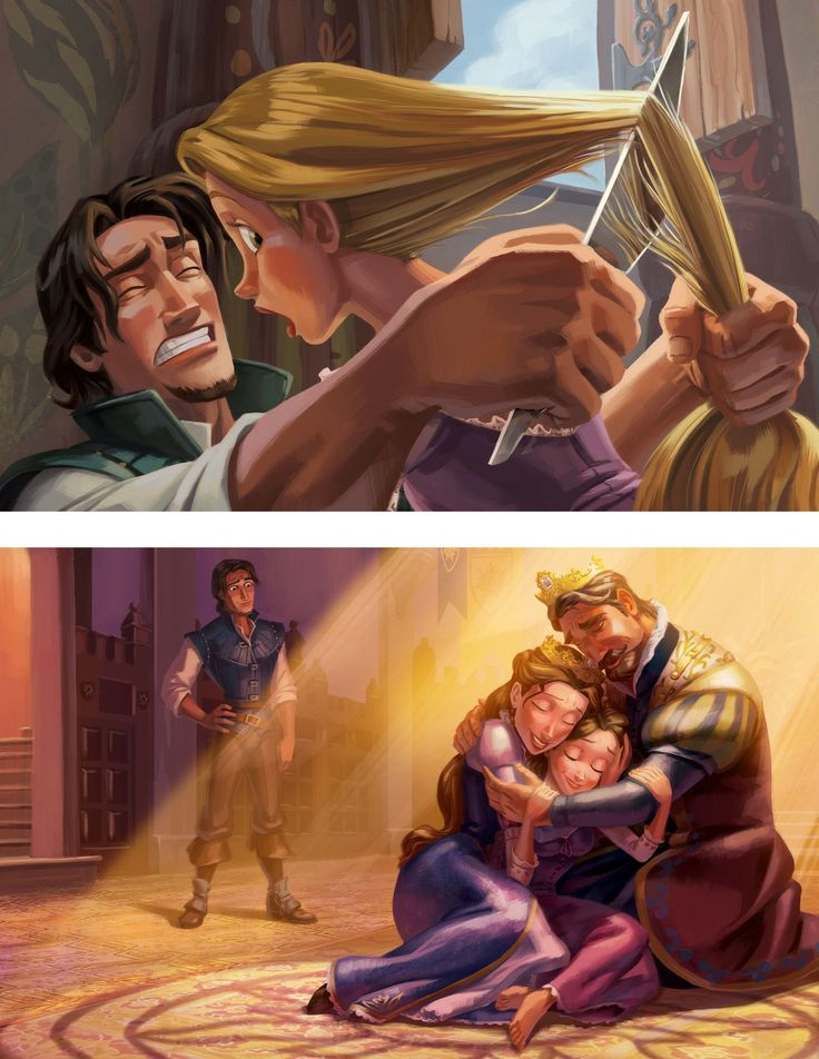 love and rapunzel story Rapunzel story, a brothers grimm fairy tale ~ english story for kids this is the story of rapunzel, a classic fairy tale originally written by the brothers grimm in their book, the brothers grimm fairy tales collection.
