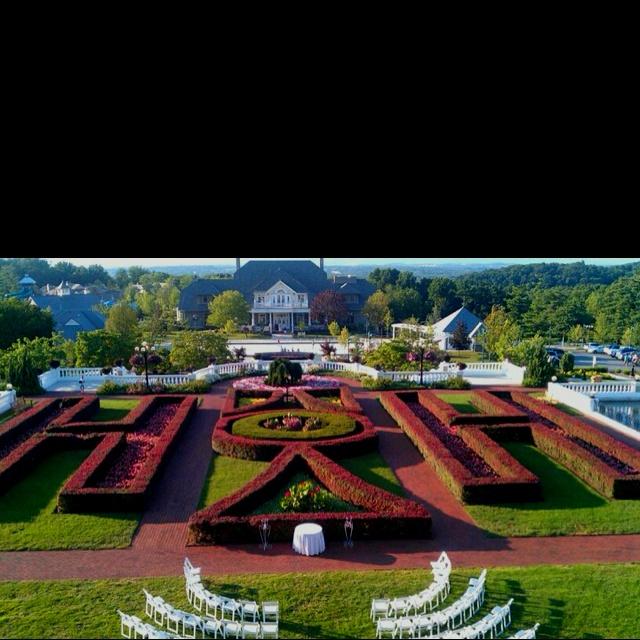 Hershey Circular Dining Room: 97 Best Harrisburg PA & Environs Images On Pinterest