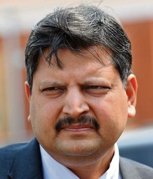 Guptas Kicked out of Lesotho after Prime Minister made it very clear that he does not want the Guptas as his special advisers!