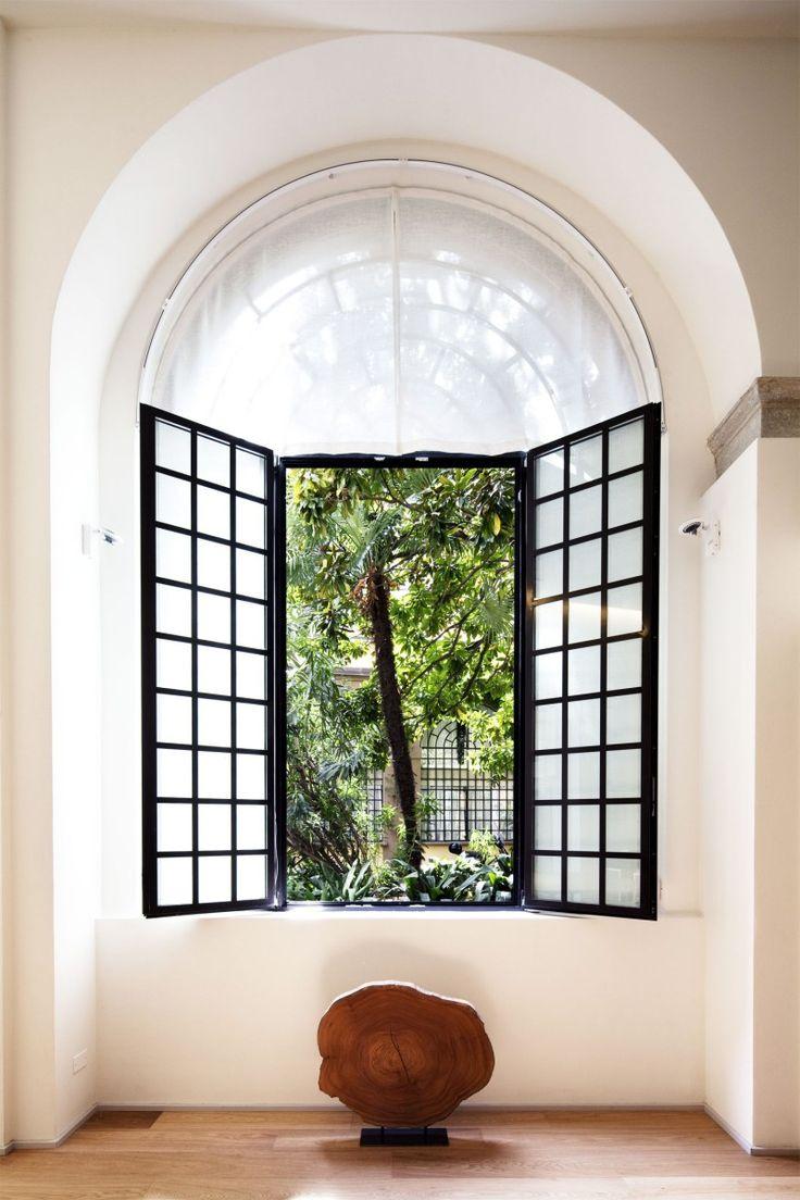 House window frame - House Window Frame 33