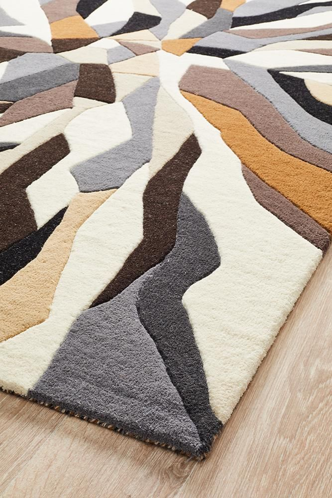All Wool Rugs Shed Returns Due To